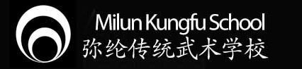 Milun Kungfu School